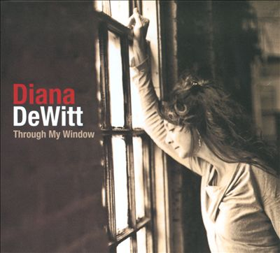 Diana DeWitt