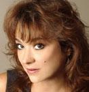Jennifer Parsignault