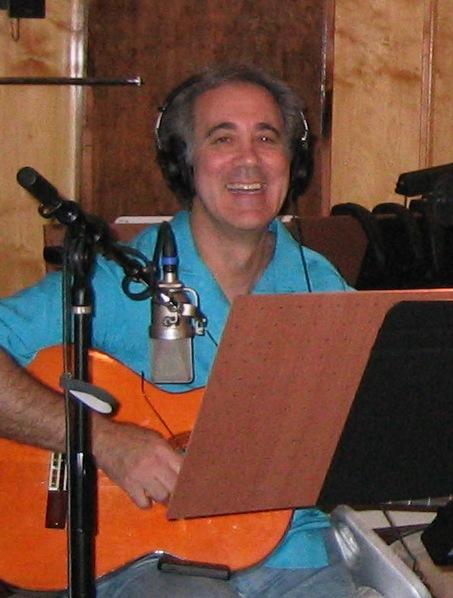 Joe DiBlasi
