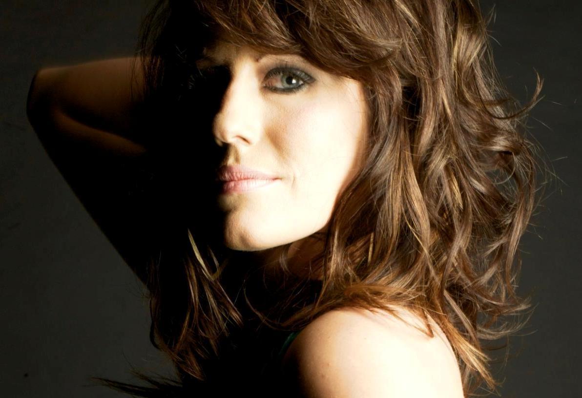Sarah Hethcoat